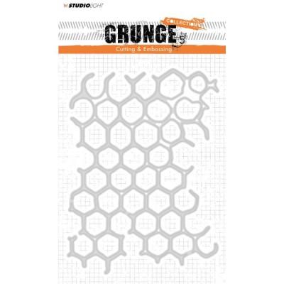 Studio Light - Die modèle «Grunge 149»