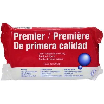 La doll - Argile «Premier Lightweight» 10.58 oz