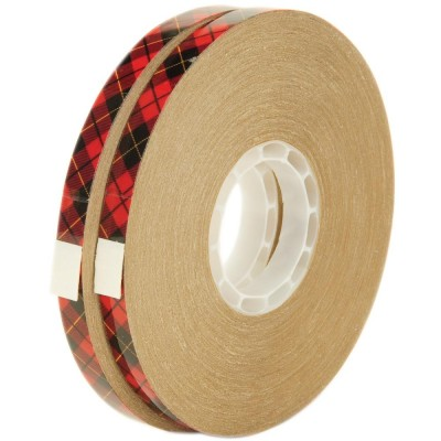 Scotch - Recharge pour Tape Glider paquet de 2