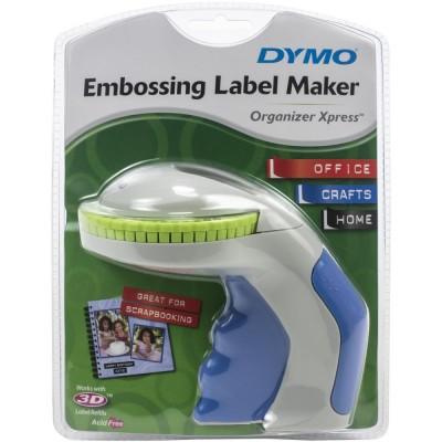 Dymo - Étiqueteuse ZXpress