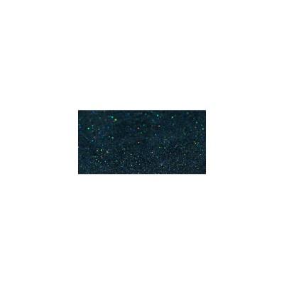 Cosmic Shimmer Glitter Kiss - Pâte brillante «Midnight Sparkle» 50ml