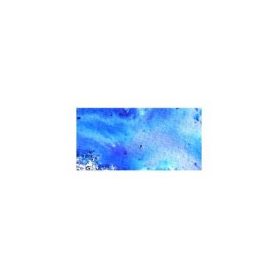 Colorfin - Brusho Crystal Colour 15g couleur «Ost. Blue»