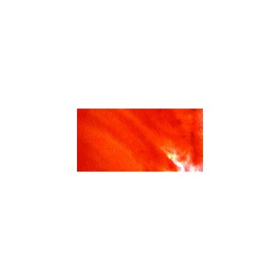 Colorfin - Brusho Crystal Colour 15g couleur Orange