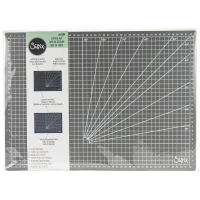 Sizzix  -«Sizzix Cutting Mat» 17.75 x 13 pouces