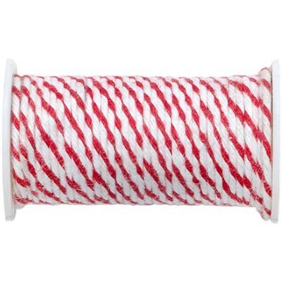 We R Memory Keepers - Corde spécialisée pour outil «Happy Jig»  couleur Rouge