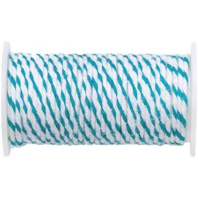We R Memory Keepers - Corde spécialisée pour outil «Happy Jig»  couleur bleu
