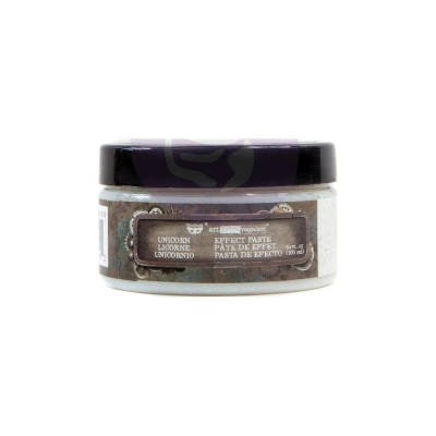 Finnabair - Art Extravagance Effect Paste couleur «Unicorn»  100ml
