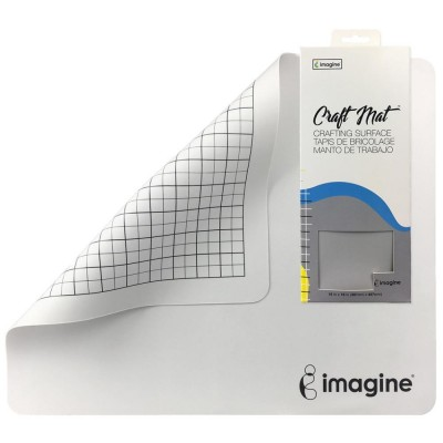 "Imagine - Craft Mat 15 ""X18"""