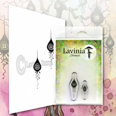 Lavinia - Estampe «Tree Hive»