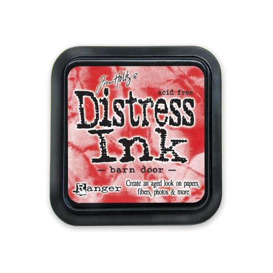 Distress Ink Pad «Barn Door»