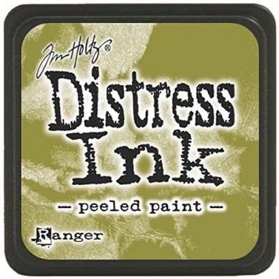 Distress Mini Ink Pad «Peeled Paint»
