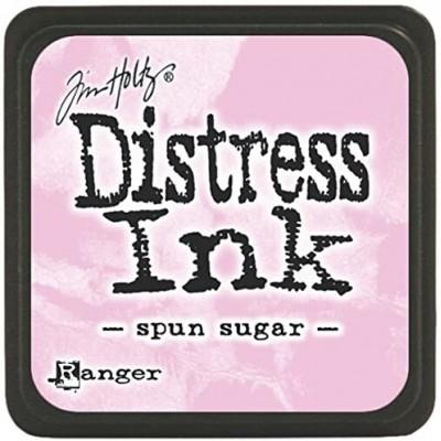Distress Mini Ink Pad «Spun sugar»