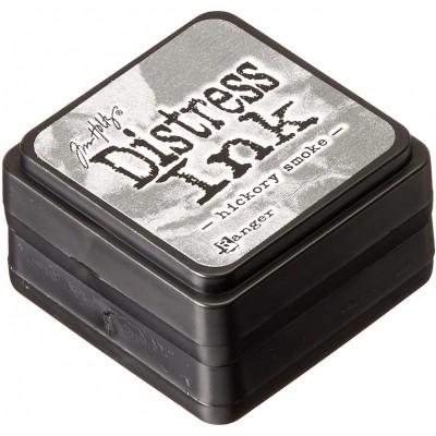 Distress Mini Ink Pad «Hickory smoke»
