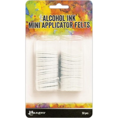 Ranger - Tampon de rechange pour «Alcohol ink mini applicator»