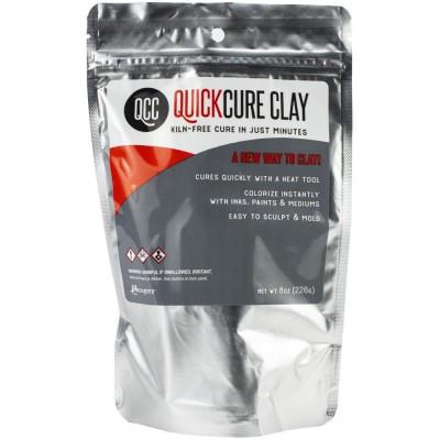 Ranger - Argile Quick Cure Clay 8oz