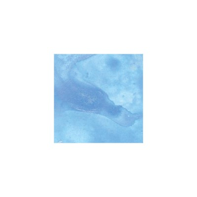 Lindy's Stamp Gang - Starburst Spray «Azure Sea Asters»  2oz