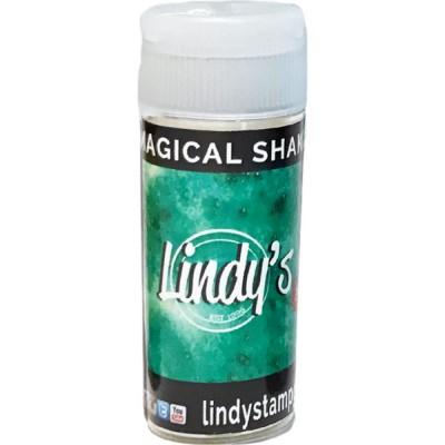 Lindy's Stamp Gang - Magicals Shaker 15g «Lederhosen Laurel»