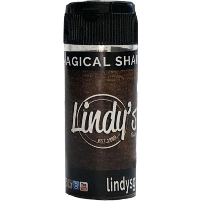 Lindy's Stamp Gang - Magicals Shaker 15g «Antique Bronze»