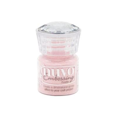 Nuvo - Poudre à embosser «Fairy Dust»