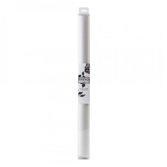 """Nuvo - Tapis protecteur «Easy Clean Mat» 17""""X24"""""""