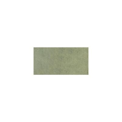 Nuvo - Shimmer Powder couleur «Golden sparkler»