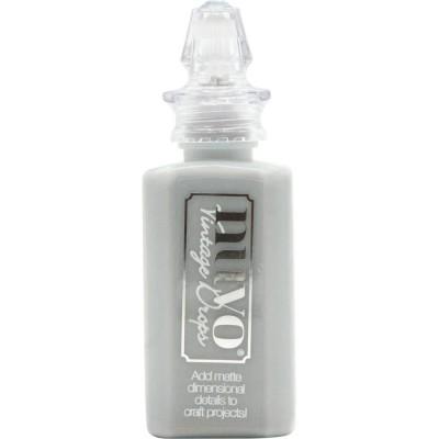 Nuvo - Vintage Drops «Earl Grey» 1.1oz