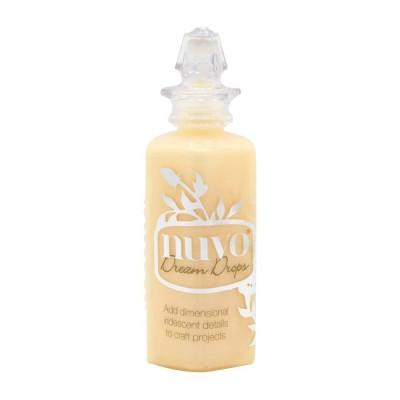 Nuvo - Dream Drops couleur «Lemon Twist» 40 ml