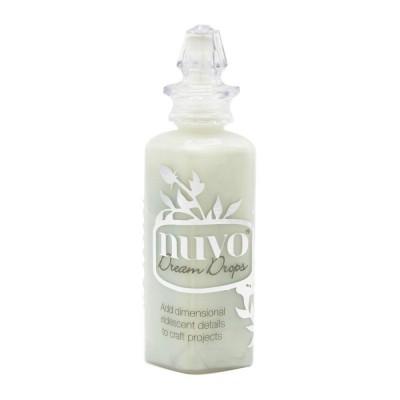 Nuvo - Dream Drops couleur «Enchanted Elixir» 40 ml