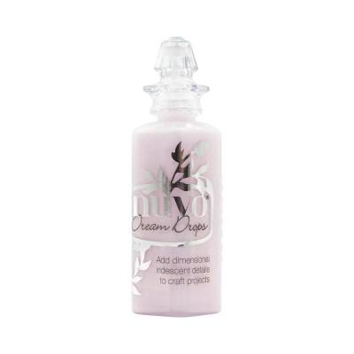Nuvo - Dream Drops couleur «Fairy Wings» 40 ml