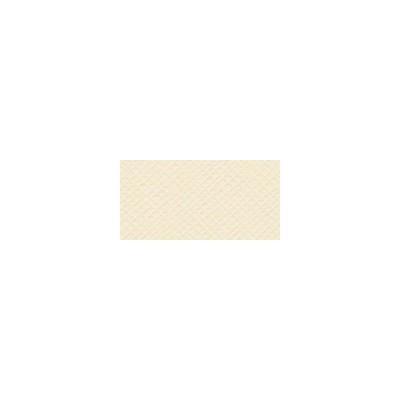 """Bazzill Mono Cardstock 12""""X12"""" Creampuff"""