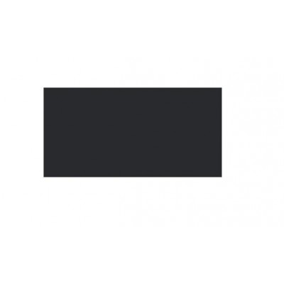 "Bazzill Mono Cardstock 12""X12"" Blackberry Swirl"