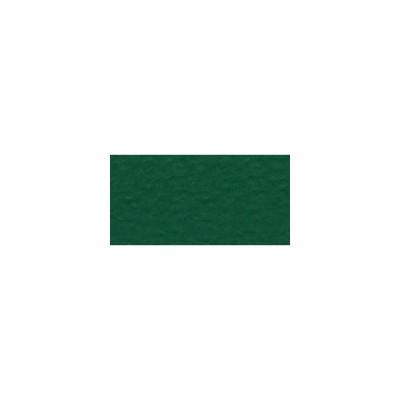"""Bazzill Mono Cardstock 12""""X12"""" Classic Green"""