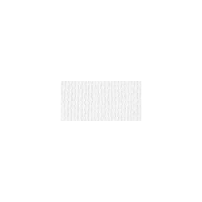 """Bazzill Mono Cardstock 12""""X12"""" Classic White"""