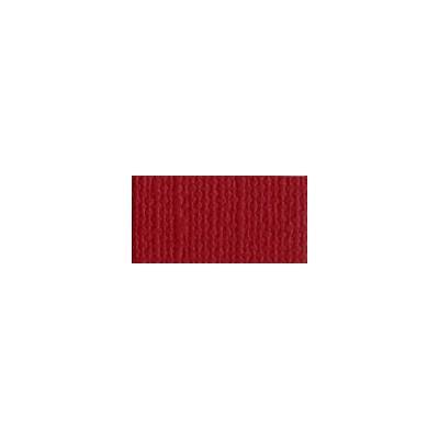 """Bazzill Mono Cardstock 12""""X12"""" Pomegranate"""