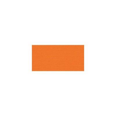 """Bazzill Mono Cardstock 12""""X12"""" Classic Orange"""