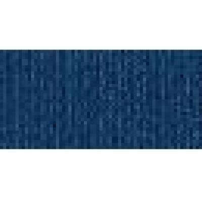 """Bazzill Mono Cardstock 12""""X12"""" Bahama"""