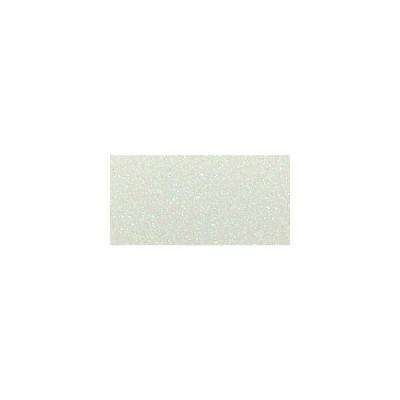 """Kaisercraft - Papier «Glitter Crystal» 12"""" X 12"""""""