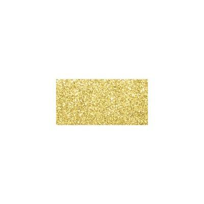 """kaisercraft - Papier «Glitter» or 12"""" X 12"""""""