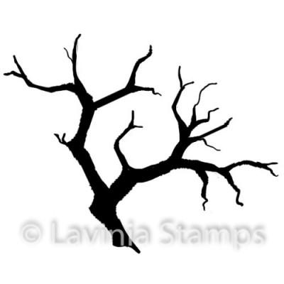 Lavinia - Estampe Miniature «Mini Branch»