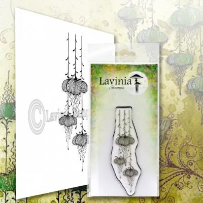 Lavinia - Estampe «Luna Lights»