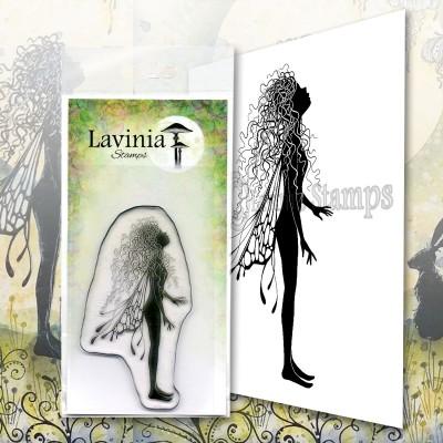 Lavinia - Estampe «Finn»