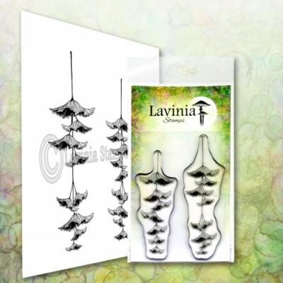 Lavinia - Estampes ensemble «Fairy Bonnet» 2 pqt