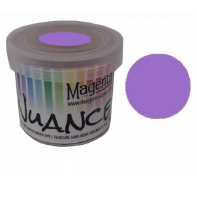 Nuance Powdered Dye couleur Purple