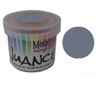 Nuance Powdered Dye couleur Grey