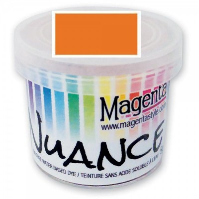 Nuance Powdered Dye couleur  Tango-Mango