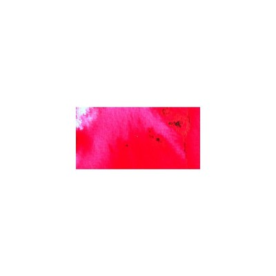Colorfin - Brusho Crystal Colour 15g couleur Rose Red