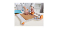 Fiskars: ProCision Rotary Bypass tranche 12""
