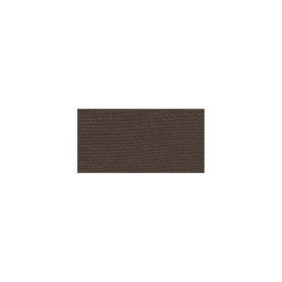 "Bazzill Mono Cardstock 12""X12"" Brown"