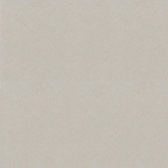 "Bazzill Chipboard 12""X12"" Naturel"