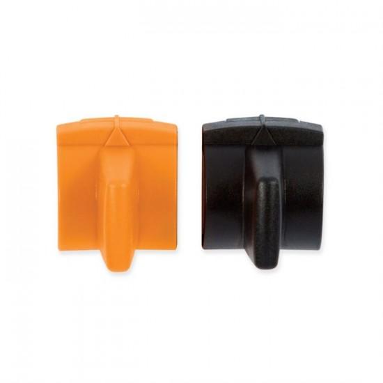 Fiskars: lame de rechange pour outil de coupe FK035